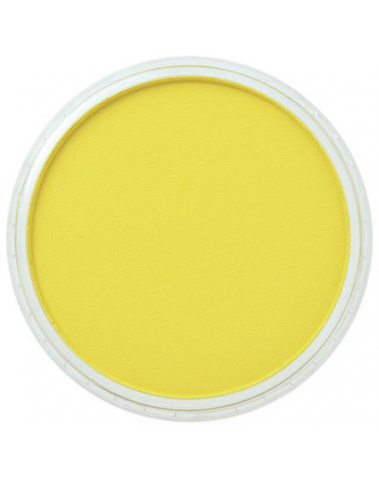 Pan Pastel Hansa Yellow