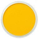 Pan Pastel Diarylide Yellow