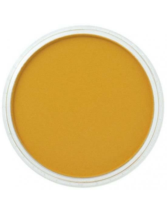 Pan Pastel Yellow Ochre