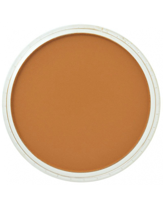 Pan Pastel Orange shade