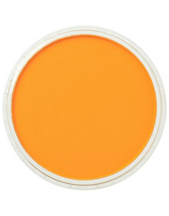 Pan Pastel Orange