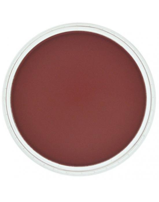 Pan Pastel Permanent Red Extra Dark