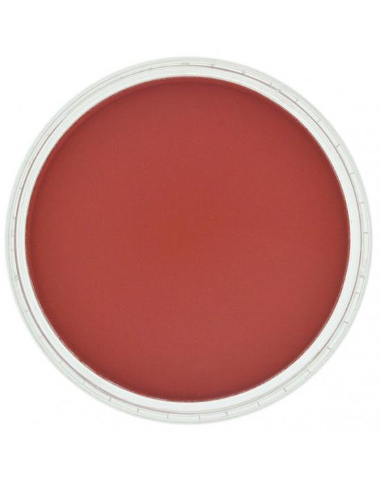 Pan Pastel Permanent Red shade
