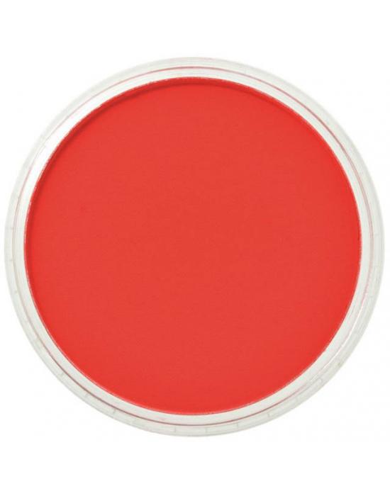 Pan Pastel Permanent Red