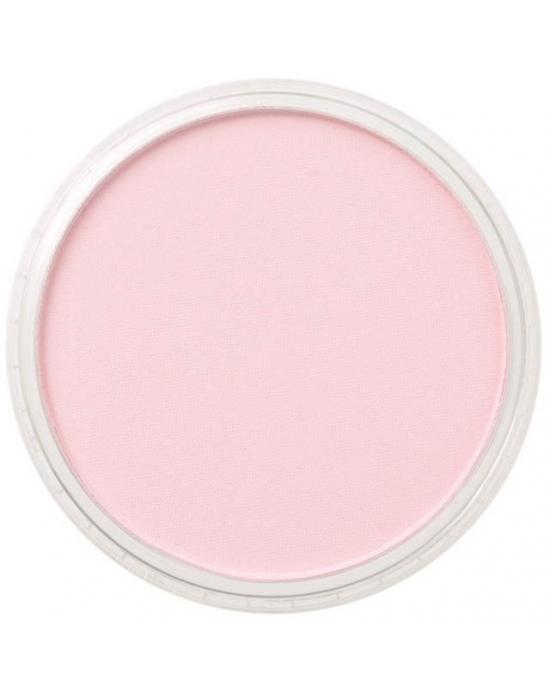 Pan Pastel Permanent Red tint