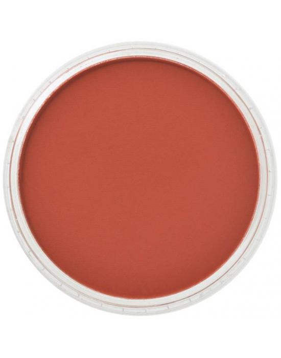 Pan Pastel Red Iron Oxide