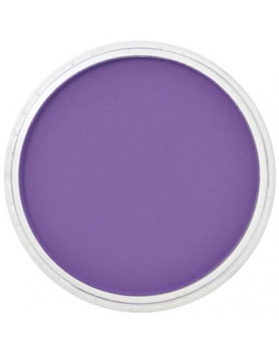 Pan Pastel Violet