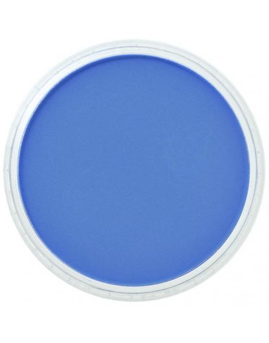 Pan Pastel Ultramarine Blue