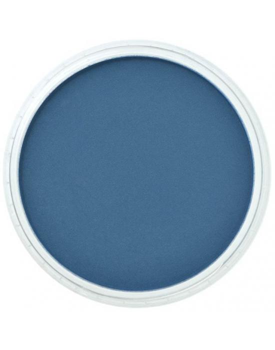 Pan Pastel Phtalo Blue shade