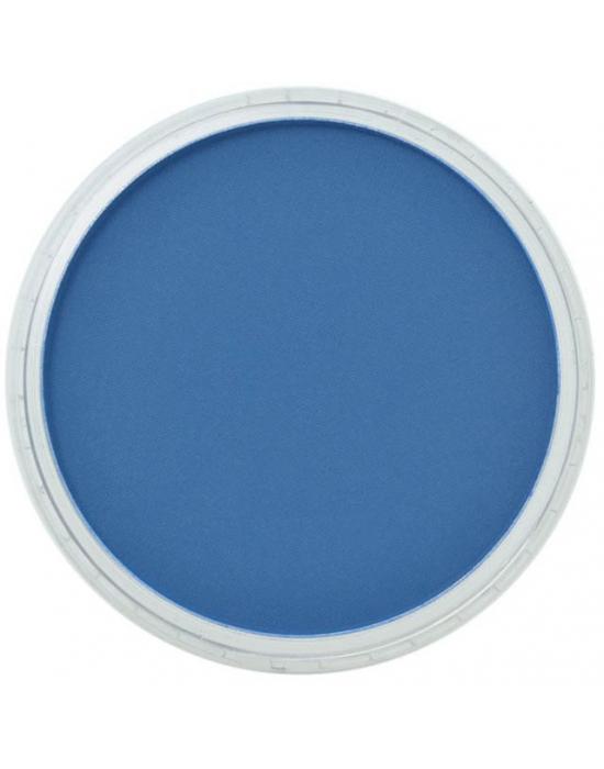 Pan Pastel Phtalo Blue