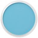 Pan Pastel Turquoise