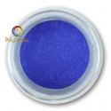 Pearl Ex powder Duo Blue Purple