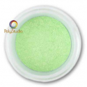Pearl Ex powder Duo Green Yellow