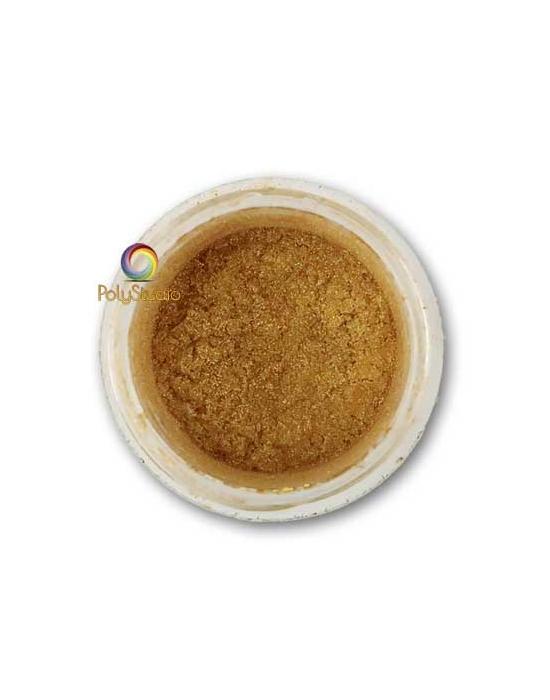 Pearl Ex powder Knox Gold
