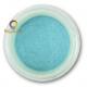 Pearl Ex powder Aqua Blue