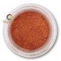 Pearl Ex powder Hot Copper
