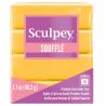 Soufflé 48 g 1.7 oz Yellow Ochre Nr 6521