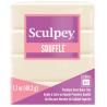 Soufflé 48 g 1.7 oz Ivory Nr 6647