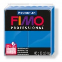 FIMO Pro 85 g 3 oz True Blue Nr 300