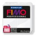 FIMO Pro 85 g 3 oz White Nr 0