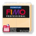 FIMO Pro 85 g Champagne N° 2