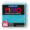 FIMO Pro 85 g Turquoise N° 32
