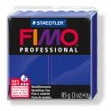 FIMO Pro 85 g Ultramarine Nr 33