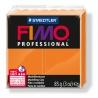 FIMO Pro 85 g orange Nr 4