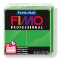 FIMO Pro 85 g Green Nr 5