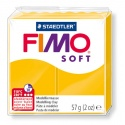 FIMO Soft 57 g 2 oz Sun Yellow Nr 16