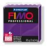 FIMO Pro 85 g 3 oz lilac Nr 6