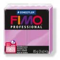 FIMO Pro 85 g Lavande N° 62