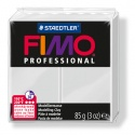 FIMO Pro 85 g Gris Dauphin N° 80