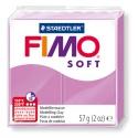 FIMO Soft 57 g Lavande N° 62