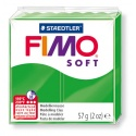 FIMO Soft 57 g 2 oz Tropical Green Nr 53