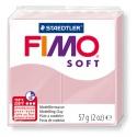 FIMO Soft 57 g 2 oz Blossom Nr 21