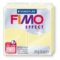 FIMO Effect 57 g 2 oz Pastel Vanilla Nr 105