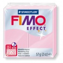 FIMO Effect 57 g 2 oz Pastel Light Pink Nr 205