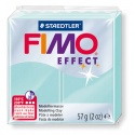 FIMO Effect 57 g Pastel Menthe N° 505