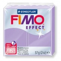 FIMO Effect 57 g 2 oz Pastel Lilac Nr 605