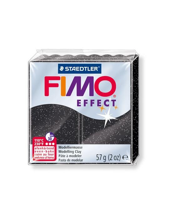 FIMO Effect 57 g poussière d'étoile N° 903