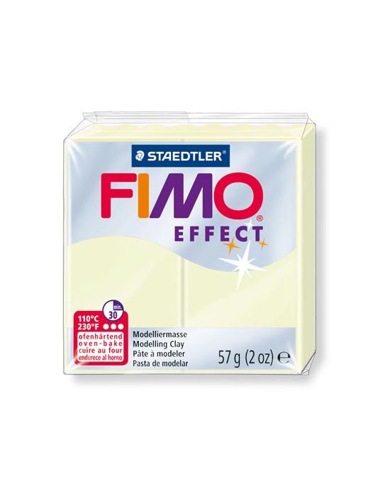 FIMO Effect 57 g 2 oz Nightglow Nr 04