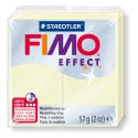 FIMO Effect 57 g Luminescent N° 4