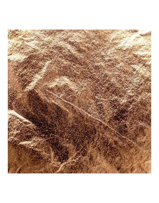 5 metal sheets Copper