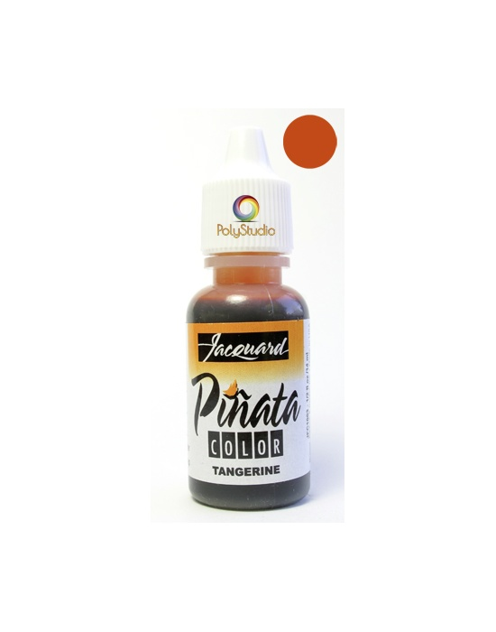 Piñata ink 14 ml Tangerine