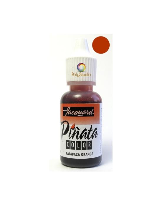 Piñata inks 14 ml Calabaza Orange