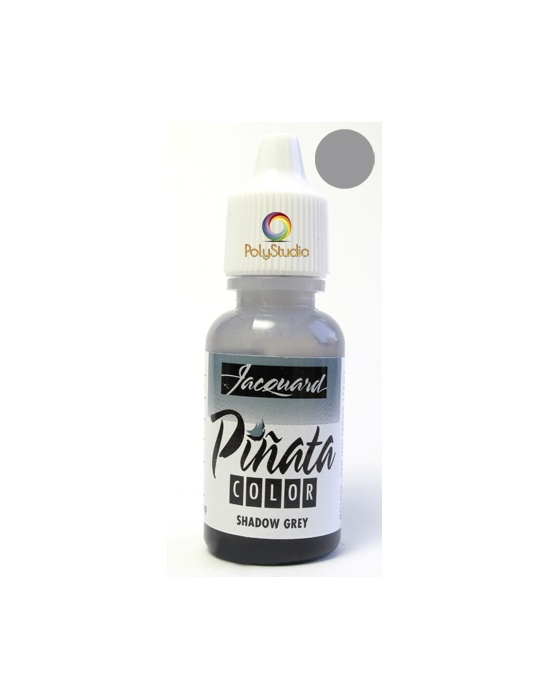 Piñata ink 14 ml Shadow Grey