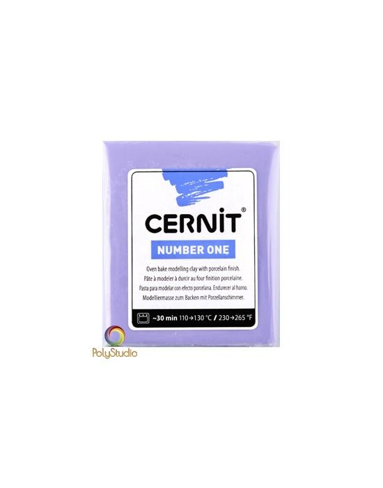 CERNIT - Number One - 2 oz - lilac - Nr 931