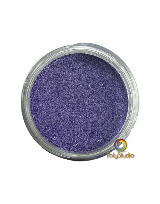Poudre à embosser WOW Earthtone Grape opaque