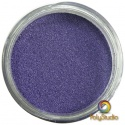 WOW embossing powder opaque Earthtone Grape